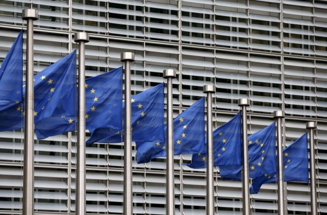 ЕС продължи санкциите срещу Русия до юли 2016 г.