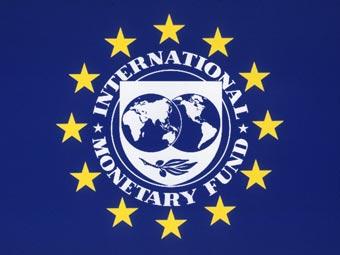Гърция няма да плати на МВФ