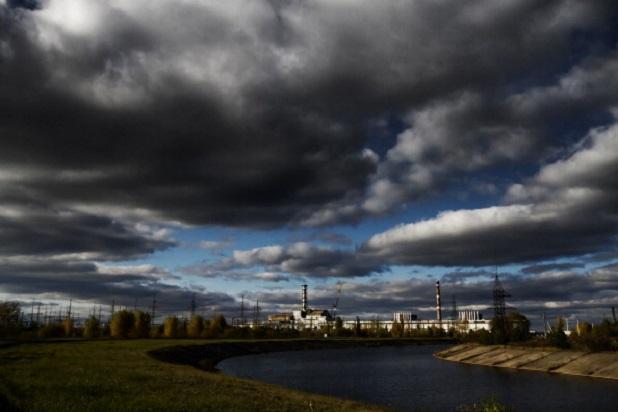 Чернобил: Въпроси от три десетилетия