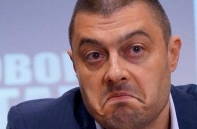 Бареков ще продава реактора в Иран