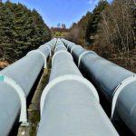 """Енергетиката в програмата на """"Борисов"""" 3: Газов хъб и три интерконектора до 2020 г."""