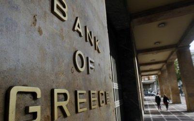 Гърция удължава банковата ваканция със седмица