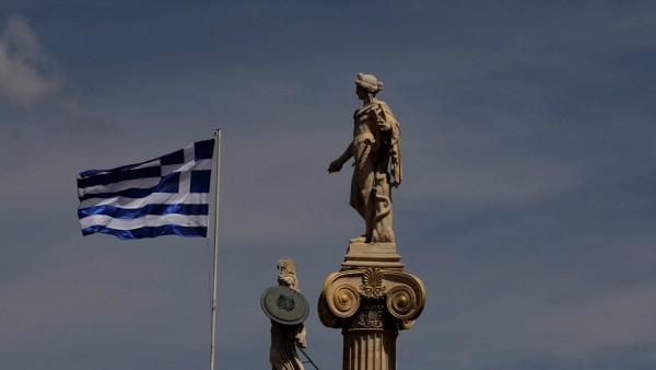 Четири сценария за Гърция при новите разговори в Брюксел