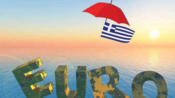 """И България ще плаща за гръцкия дълг, иначе ги чака """"българизация"""" на доходите"""