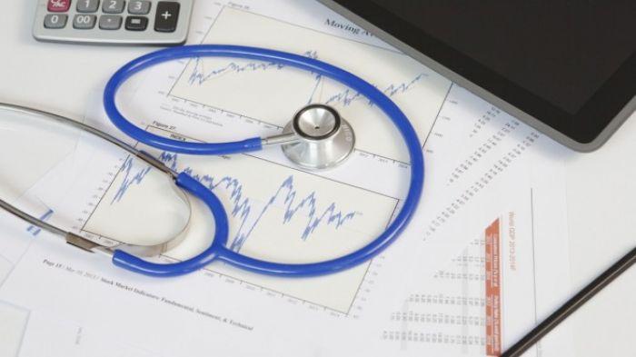 Задължителната здравна карта утвърждава монопола на избраните
