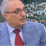 """Костов: """"Белене"""" е политически проект без икономическа целесъобразност"""