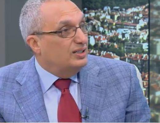 Иван Костов: Голям мит е, че приватизацията е престъпна