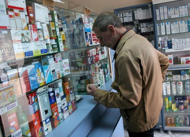 Защо лекарства по рецепта се продават без нея?