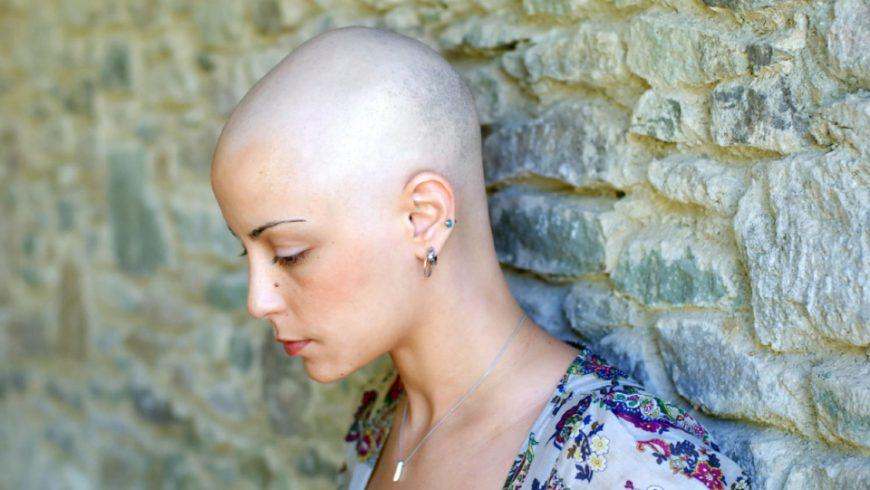 Лечението на рака е изкуство