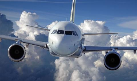 Последните 40 секунди преди катастрофата на руския самолет