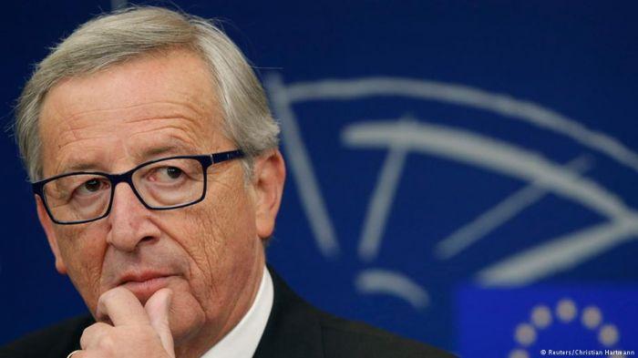 Юнкер ще натисне България да приеме еврото