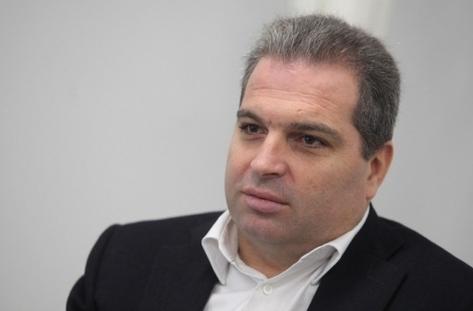 Гроздан Караджов: Задължителното гласуване е пълна гротеска