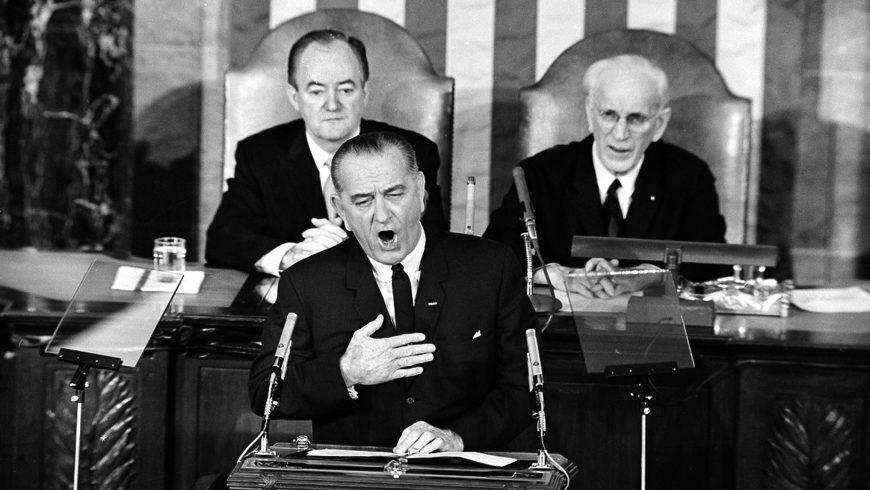 50-годишнината на един закон