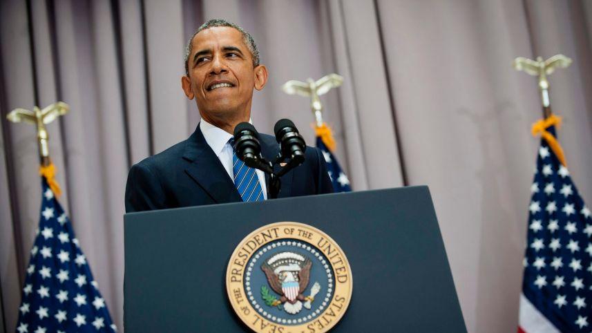 Известни експерти поздравяват Обама за споразумението с Иран