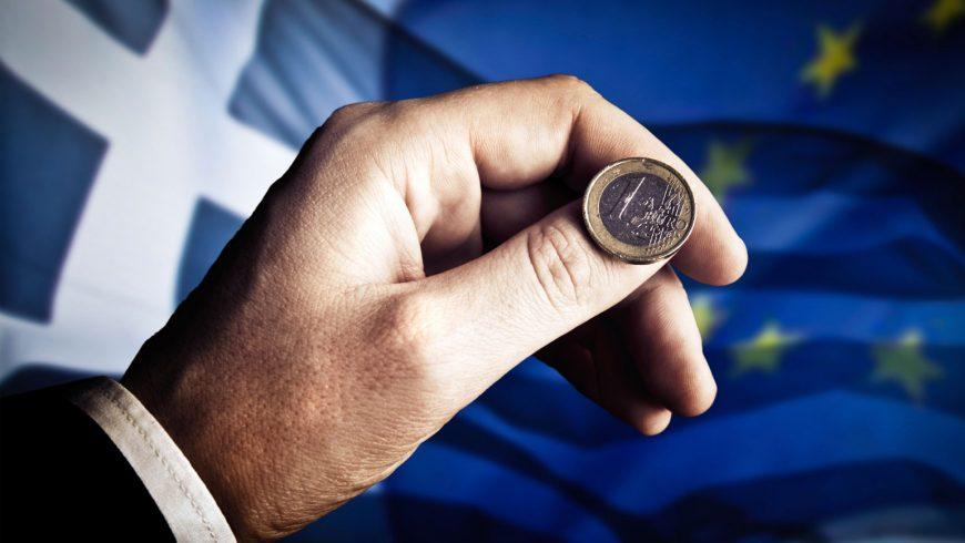 Гърция: денят на истината в Брюксел (1)