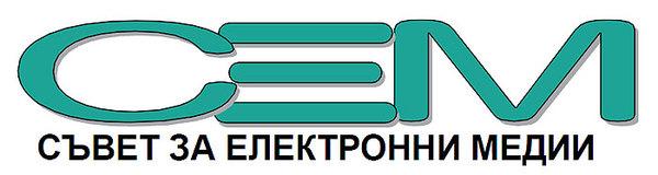 Георги Лозанов: Кризата в БНР е лоша атестация за Янкулов