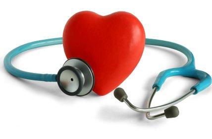 Как работи сърцето