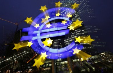 Започва подготовката на България за Еврозоната