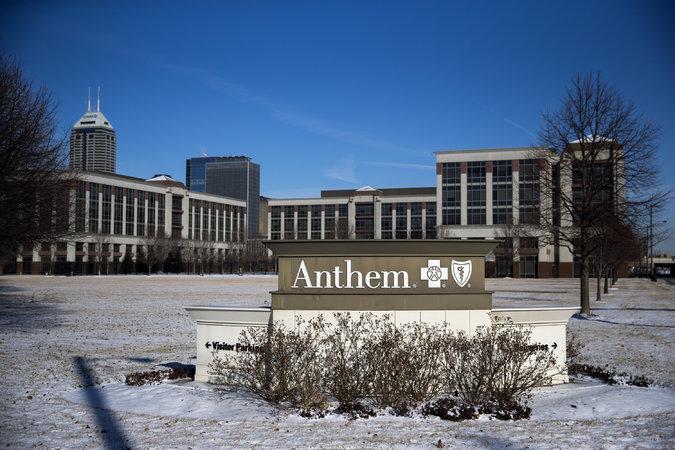 Ново сливане на застрахователни компании в САЩ