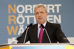 Германски депутат за Путин и ЕС