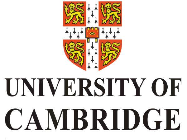 Наводнение в Кеймбридж
