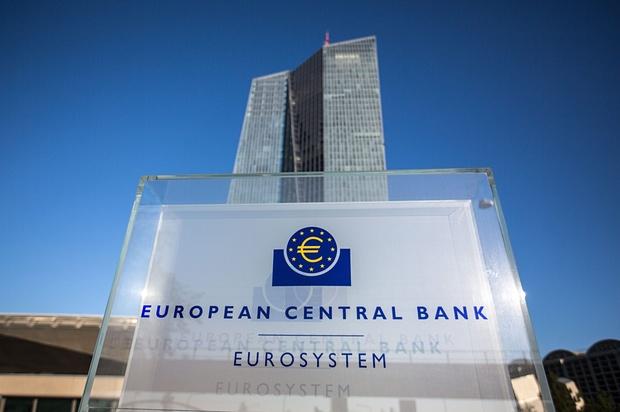 ЕЦБ възстанови спешната ликвидна помощ