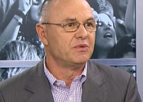 I. Дали българите са егоистични индивидуалисти и социално пасивни?
