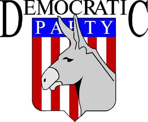 Демократите в битката за Белия дом (юли 2015)