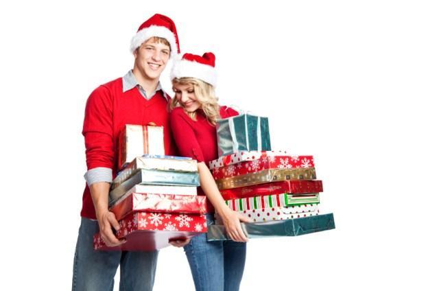 Търсите перфектния подарък?