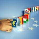 Решителна среща на Еврогрупата