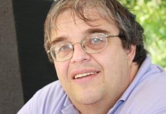 Доц. Костадин Грозев: В американското правосъдие недосегаеми няма