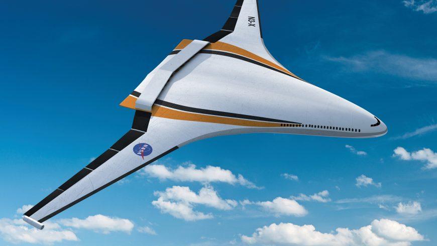 НАСА продължи договор с Русия до 2017 г.
