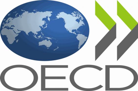 Доклад на ОИСР за прекалената финансова експанзия