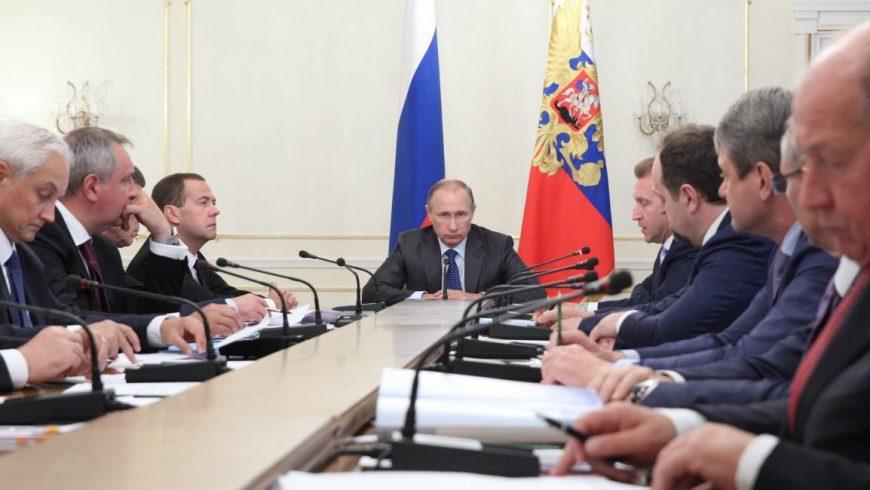 Как да се противодейства на пропагандната война на Путин?