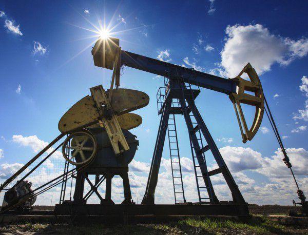 Русия опитва да отдели петрола си на собствен пазар