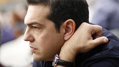 Срещата на върха за Гърция се отлага, лидерите разделени