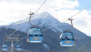 Консенсусът за ски зоната в Банско се осуети
