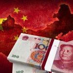 Китай иска Силиконови долини навсякъде
