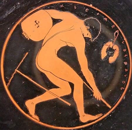 Ципрас наредил на Варуфакис план за излизане от еврото