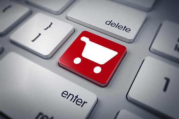 Българите пазаруват онлайн с 35% повече