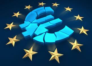 Гърция: денят на истината в Брюксел (2)