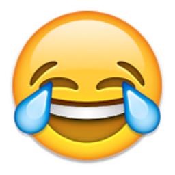 """Емотикон е """"Думата на годината – 2015"""""""
