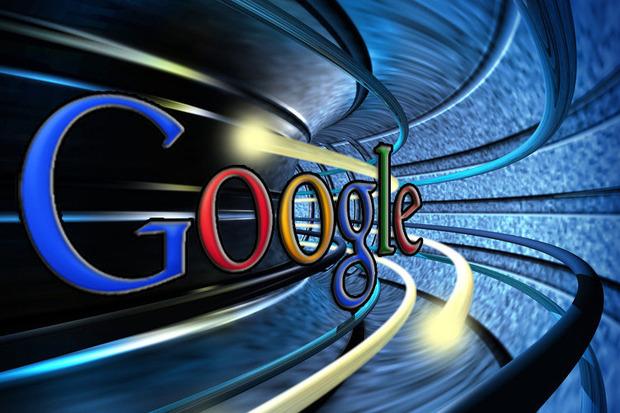 Хората вярват повече на търсачките, отколкото на медиите