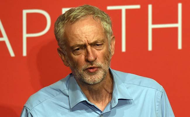 Бъдещ лидер на Лейбъристката партия се обяви за национализация