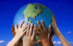 ООН отбелязва Световния ден на мира