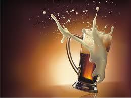 Защо посягаме към бирата?