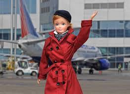 Има ли пилот в самолета на медийната комисия?