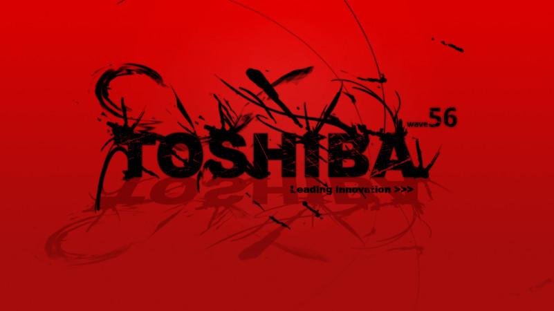 """Шефът на """"Тошиба"""" подаде оставка"""