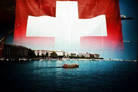 Швейцария като Швейцария и… България като Швейцарията на Балканите