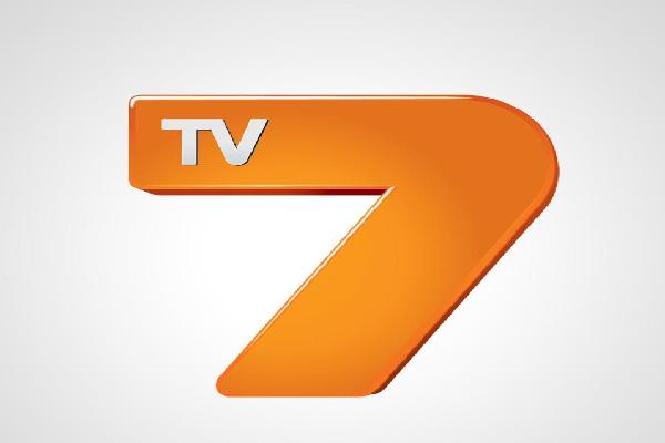 ТВ7 фалира, този път официално